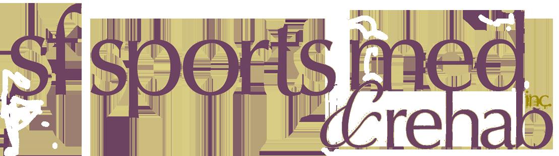 Santa Fe Sports Medicine